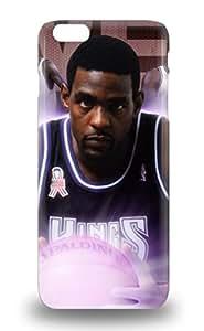 3D PC Soft Case Cover NBA Sacramento Kings Chris Webber #4 Fashionable 3D PC Soft Case For Iphone 6 Plus ( Custom Picture iPhone 6, iPhone 6 PLUS, iPhone 5, iPhone 5S, iPhone 5C, iPhone 4, iPhone 4S,Galaxy S6,Galaxy S5,Galaxy S4,Galaxy S3,Note 3,iPad Mini-Mini 2,iPad Air )