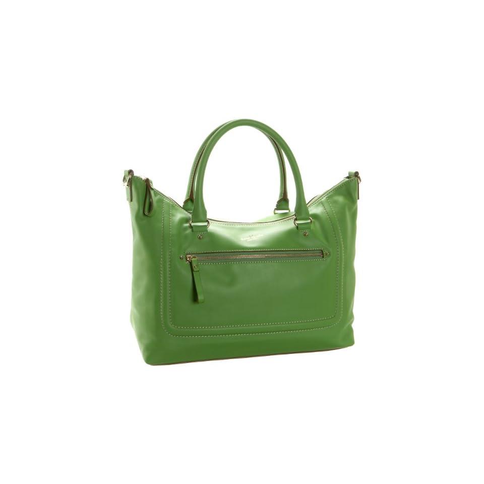 Kate Spade Grand Street Gabriel Tote   designer shoes, handbags