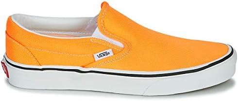 Amazon.com   Vans Classic Slip-on Neon