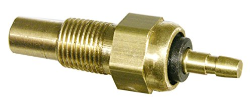 Wells TU121 Engine Coolant Temperature (Coolant Temperature Sender)