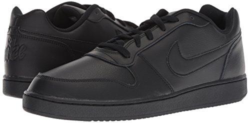 003 Uomo Ebernon black Multicolore Nike black Low Fitness Scarpe Da wz1XBqO