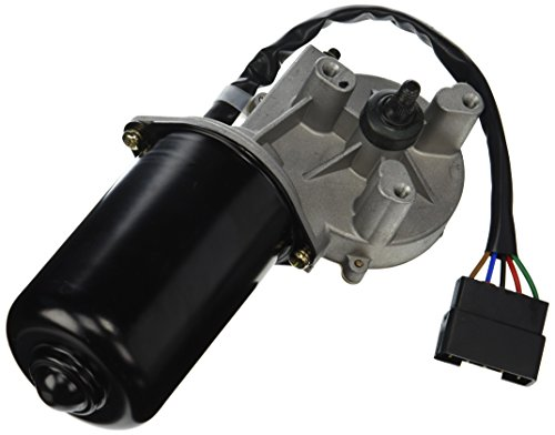 Wexco Wiper Motor