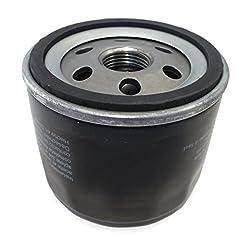 Laser Oil Filter fit John Deere D100 D105 D110 D12
