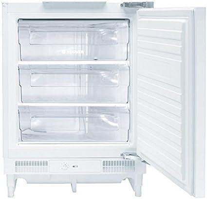 Congelador vertical a cajones 103 LT a + 6 kg/24h 37900035 hbou ...