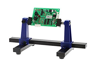 Aven 17010 Adjustable Circuit Board Holder