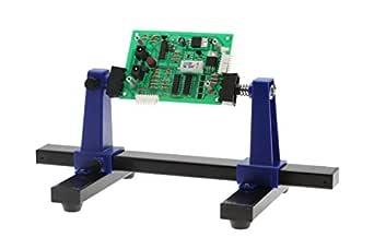Aven 17010 Adjustable Circuit Board Holder