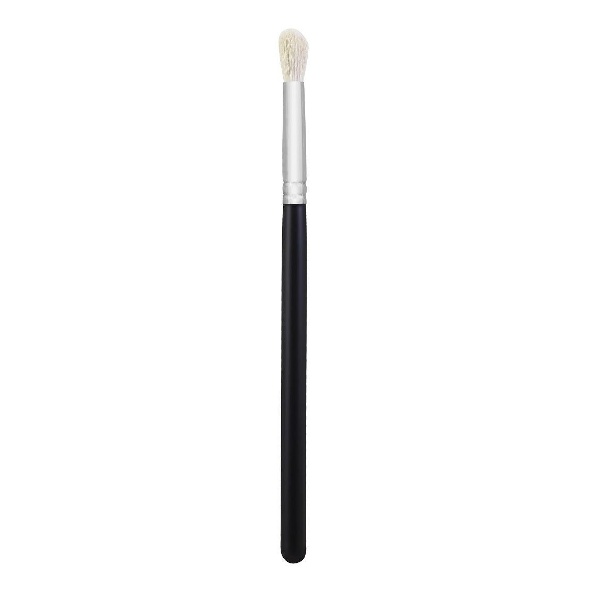Morphe Brushes M441- Pro Firm Blending Crease by Morphe Brushes