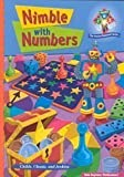 Nimble with Numbers, Leigh Childs, Laura Choate, Karen Jenkins, 0769027210