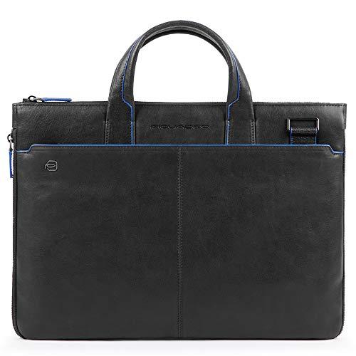Piquadro Laptop Bag B2s Nero 15 w0rwHq