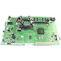 Lexmark System Board Assembly, X642e - 40X4300