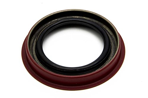 Bestselling Automatic Transaxle Pump Seals