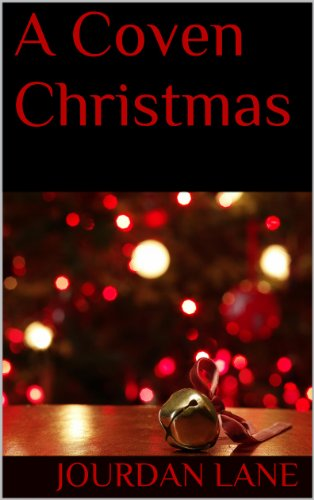 A Coven Christmas (Soul Mates Series)