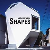 Architectural Shapes, Santi Triviño, 8415223064