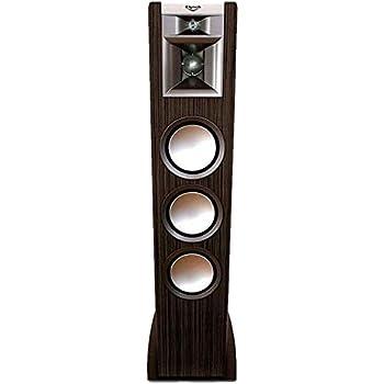 klipsch palladium p 39f espresso right floorstanding speaker electronics. Black Bedroom Furniture Sets. Home Design Ideas