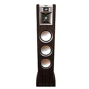 klipsch palladium p 39f espresso right. Black Bedroom Furniture Sets. Home Design Ideas