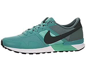 849dbed6404c Free shipping In stock Brand new. Amazon.com. Check price! NIKE AIR PEGASUS  83 30 MENS SNEAKERS (599482-013)