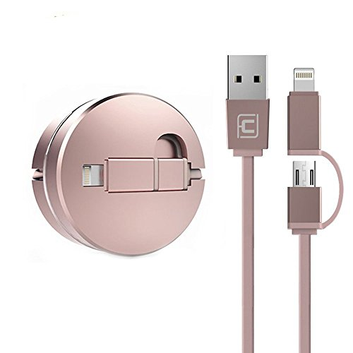 iphone-charger-wim-retractable-micro-usb-cable-lightning-cable-2-in-1-sync-and-charge-retractable-hi