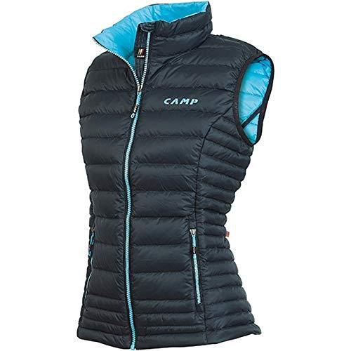 Ed S Camp Lady Motion Vest wpnfx0dHq