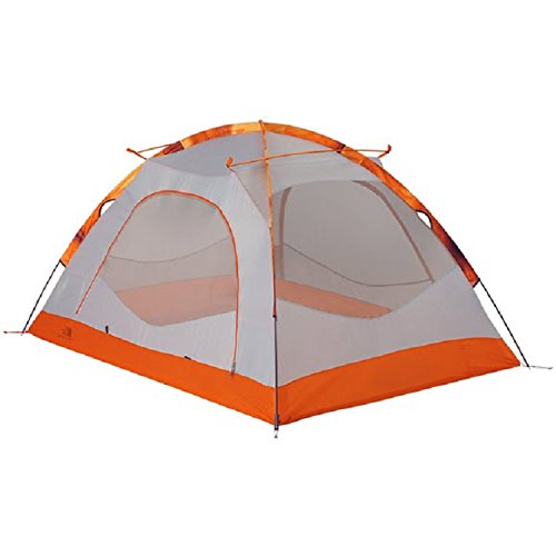 the north face two person tent - 5
