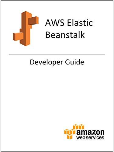 AWS Elastic Beanstalk Developer Guide
