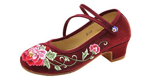Sandali Crown Donna Donna Donna Sandali Tianrui Tianrui Crown Crown Crown Tianrui Sandali Tianrui Sandali PxqEwq0RO