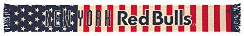 new york red bulls flag - 6