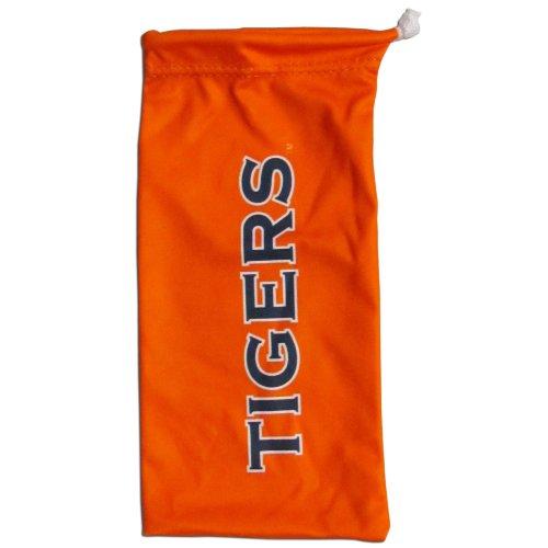 Siskiyou NCAA Orange