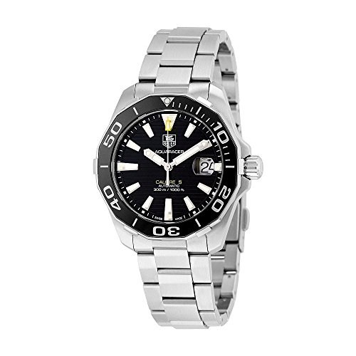 tag-heuer-mens-way211aba0928-aquaracr-analog-display-swiss-automatic-silver-watch