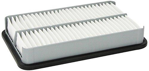 Parts Master 66273 Air Filter