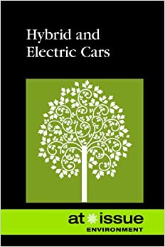 \BEST\ Hybrid And Electric Cars (At Issue). Barrett Dolby network staff Module