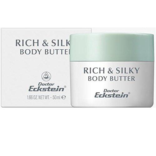 Doctor Eck pietra biokosmetik Beauti pharm® Burro Per Il Corpo 50ML Doctor Eckstein BioKosmetik 044503