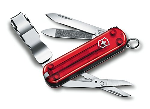 victorinox-swiss-army-nail-clip-580-swiss-army-knife-ruby