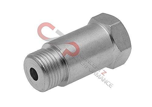 Concept Z Performance CZP CEL Fix Check Engine Light Eliminator Adapter - -