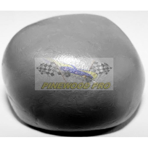 Pinewood Derby Weights - Tungsten Putty  - Pine Wood Derby Shopping Results