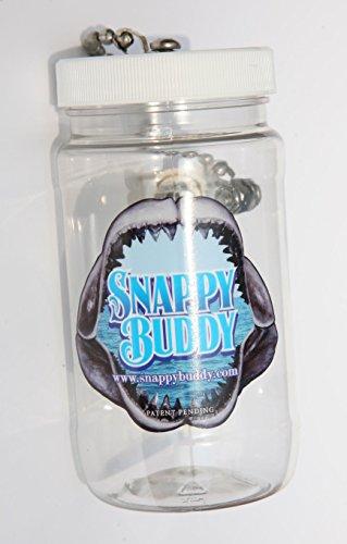 Snappy Buddy