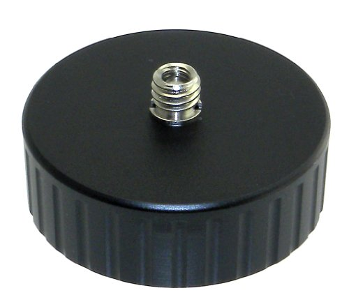 Spacer / Tripod Reducer 3/8