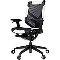 Vertagear Gaming Series Triigger 275 Ergonomic Office Chair
