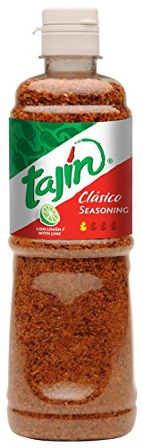 Tajín Clásico Seasoning 14 -