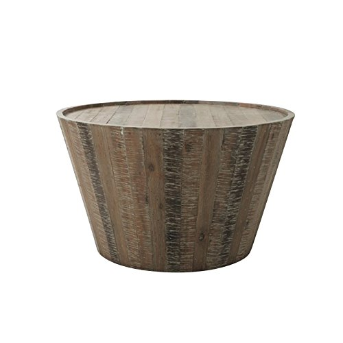 Jofran-1609-2-Conundrum-Cocktail-Table-1-Wirebrushed-Grey-Wash-32-x-19