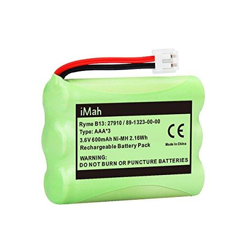 iMah Ryme B13 89 1323 00 00 27910 product image