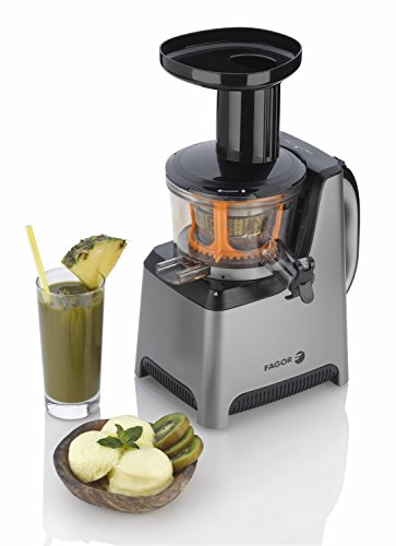 Slow Speed Masticating Auger Juicer : Best Masticating Juicer Under $200 - 2017 Update A Doubting Thomas