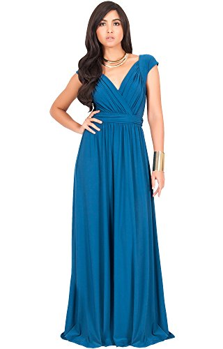 4x special occasion dresses - 1