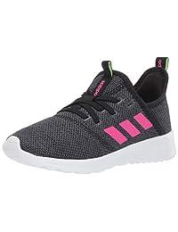 Adidas Unisex-Child Cloudfoam Pure Running