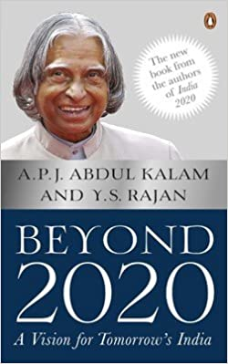 The Beyond 2020 Review.Amazon In Buy Beyond 2020 A Vision For Tomorrow S India