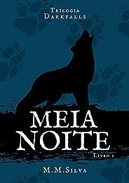 Meia Noite (Trilogia Darkfalls Livro 1)