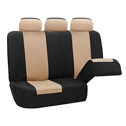 Car Seat Covers Online Uae