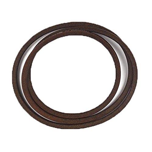 Genuine Simplicity Replacement V-Belt (70.1