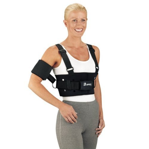 Breg Shoulder Functional Stabilizer (Medium) by Breg Braces