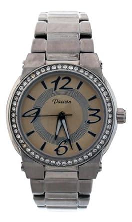 Uhr fÜr Frauen - Passion Z713L Creme