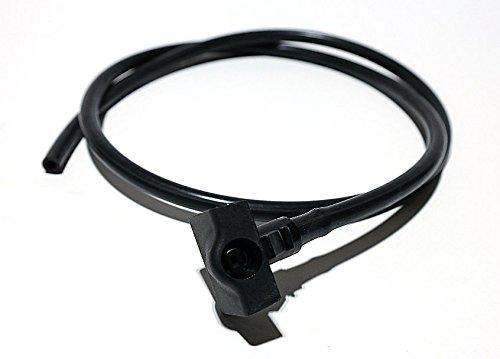 Nissan Nozzle - 9